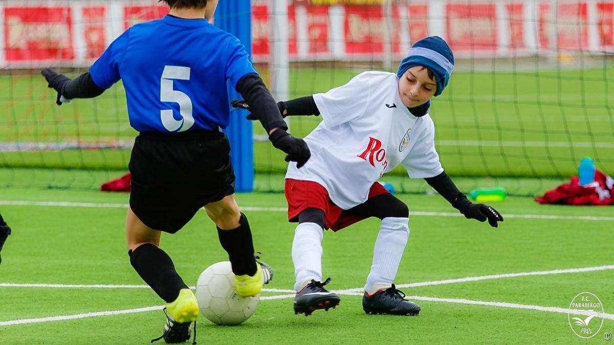 parabiago-calcio-piccoli-amici-2013-vs-s-stefano_00022