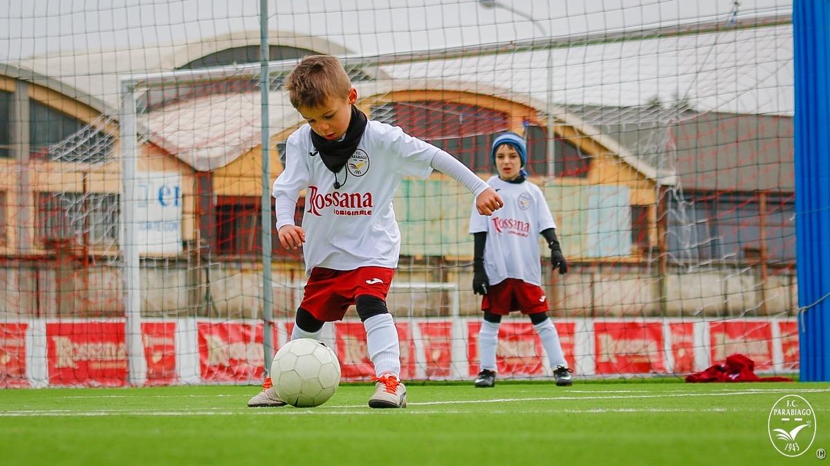 parabiago-calcio-piccoli-amici-2013-vs-s-stefano_00023