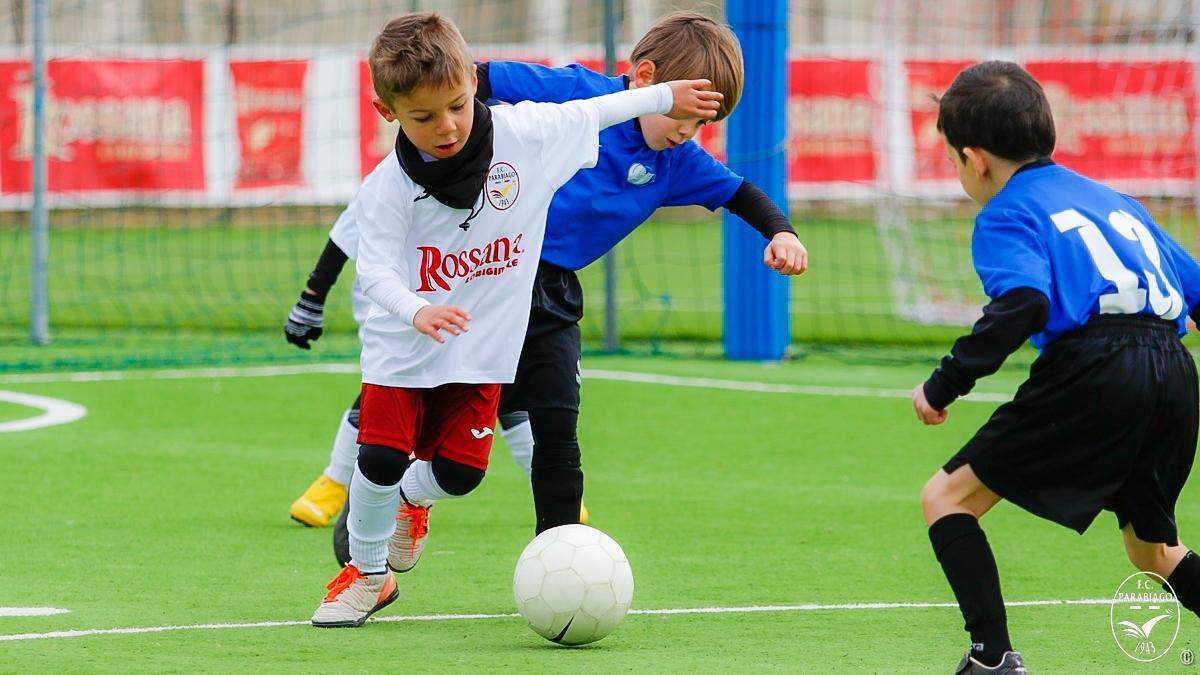 parabiago-calcio-piccoli-amici-2013-vs-s-stefano_00024