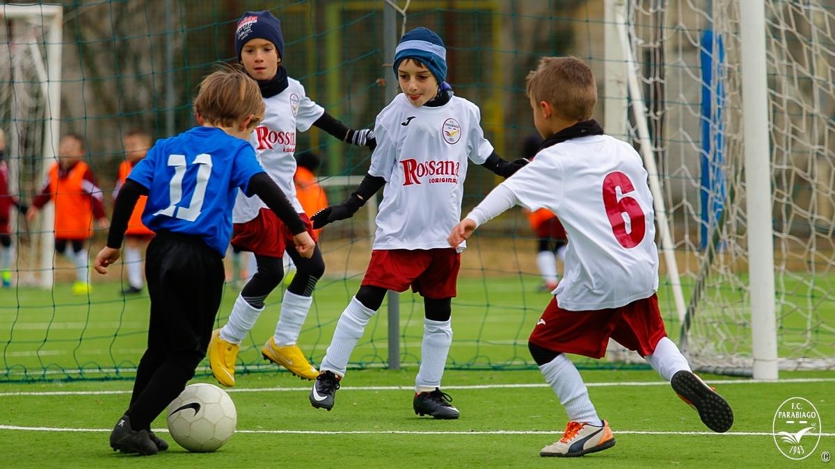 parabiago-calcio-piccoli-amici-2013-vs-s-stefano_00025