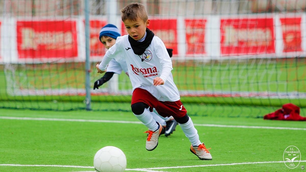 parabiago-calcio-piccoli-amici-2013-vs-s-stefano_00027