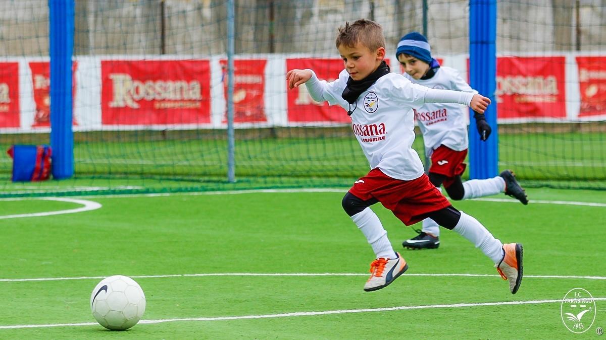parabiago-calcio-piccoli-amici-2013-vs-s-stefano_00028