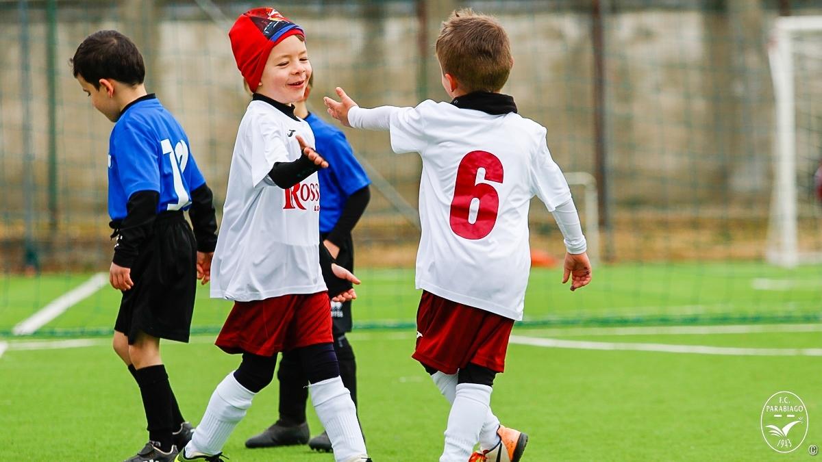 parabiago-calcio-piccoli-amici-2013-vs-s-stefano_00030
