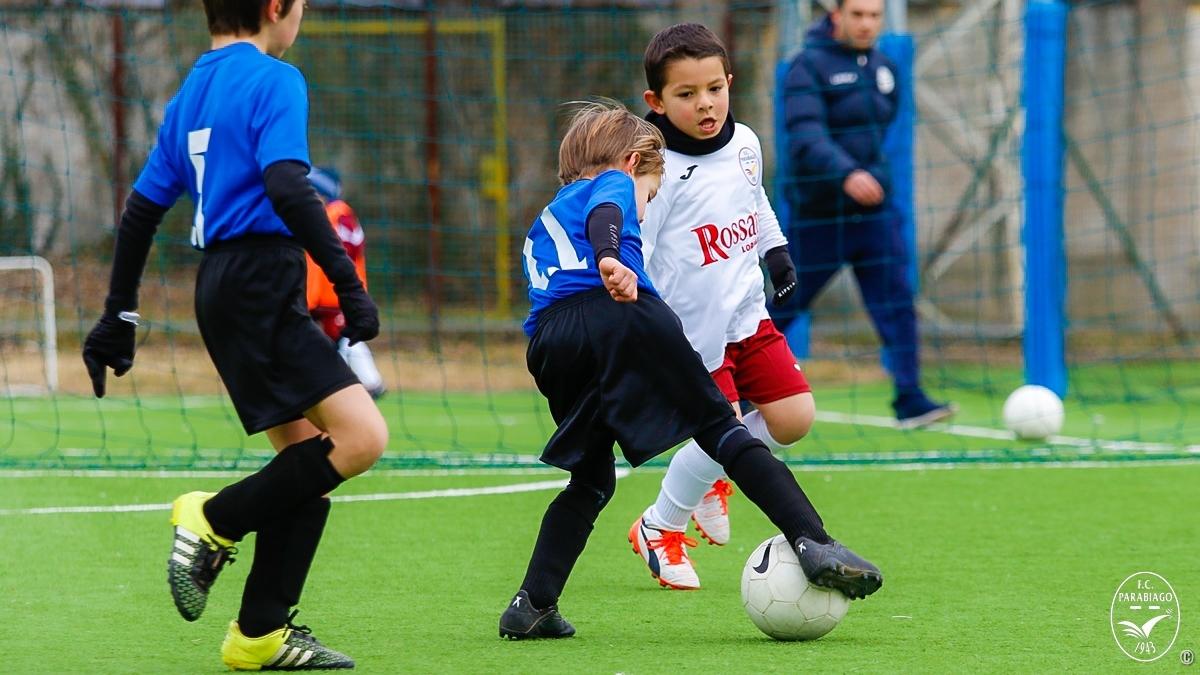 parabiago-calcio-piccoli-amici-2013-vs-s-stefano_00036