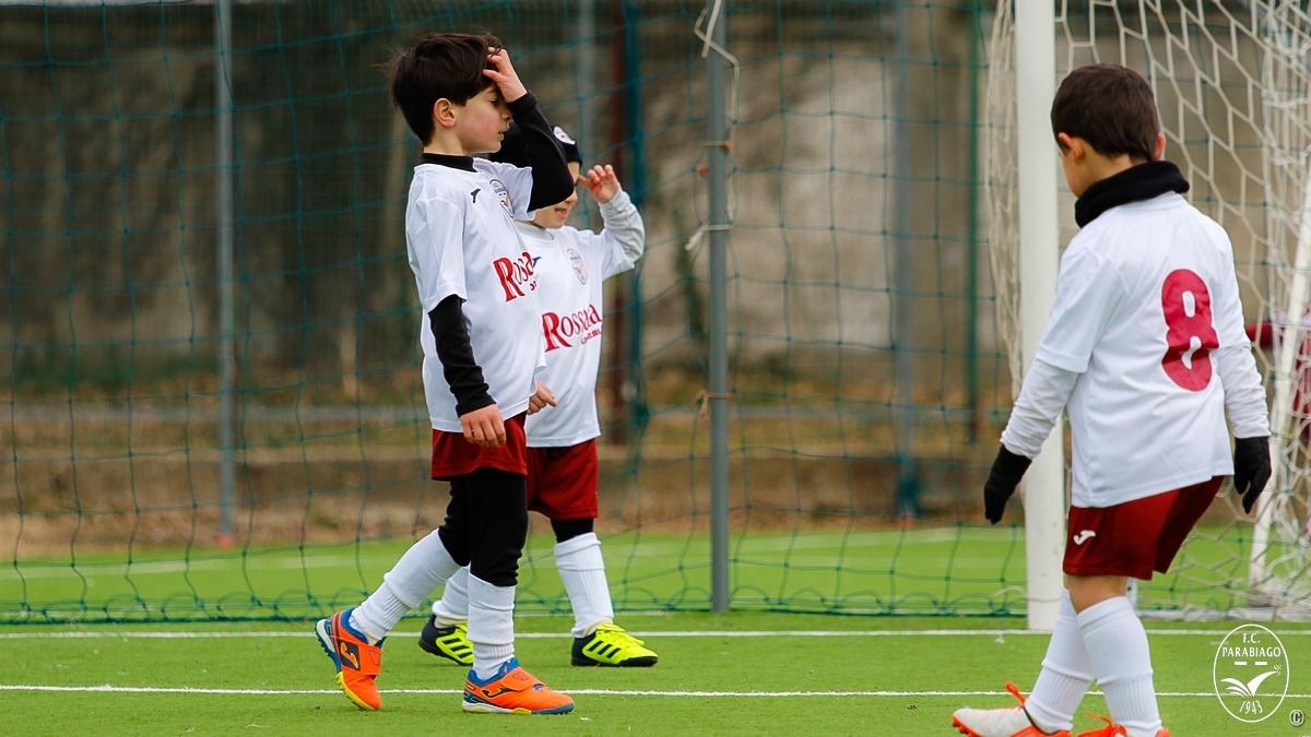 parabiago-calcio-piccoli-amici-2013-vs-s-stefano_00037