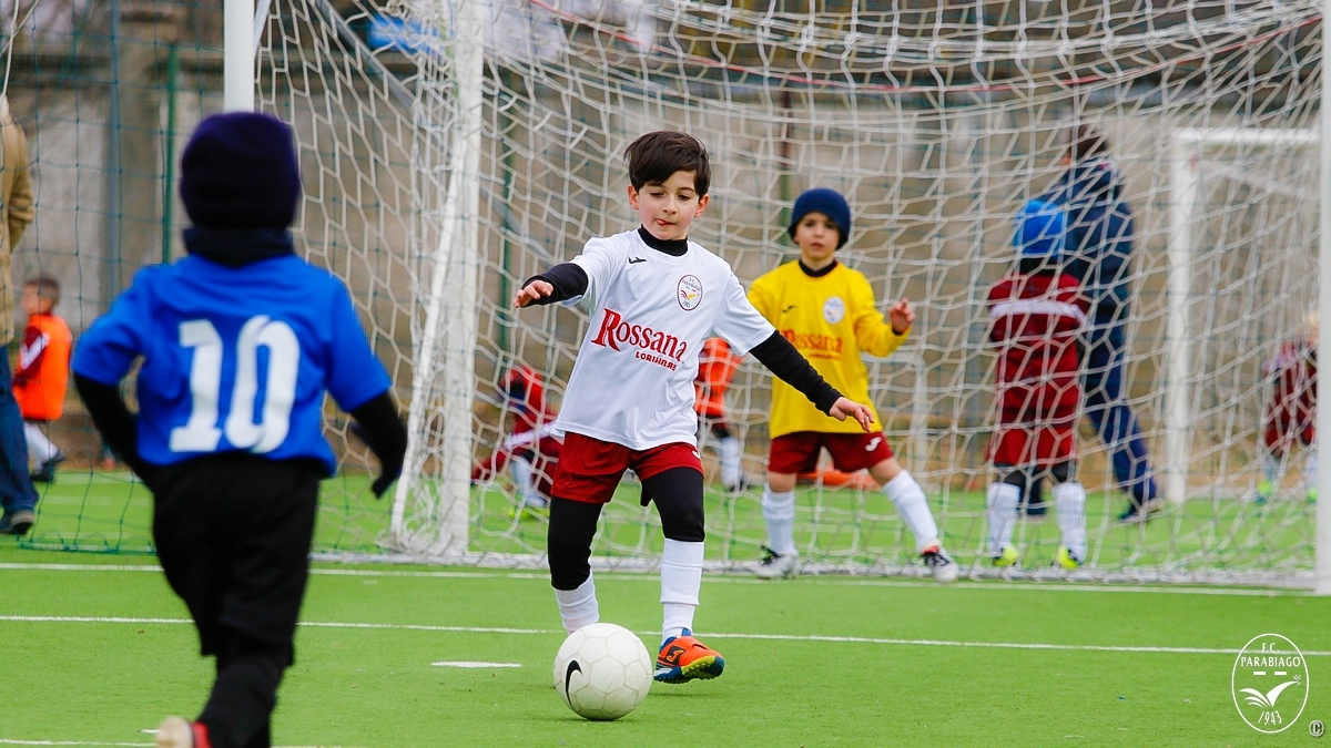 parabiago-calcio-piccoli-amici-2013-vs-s-stefano_00038