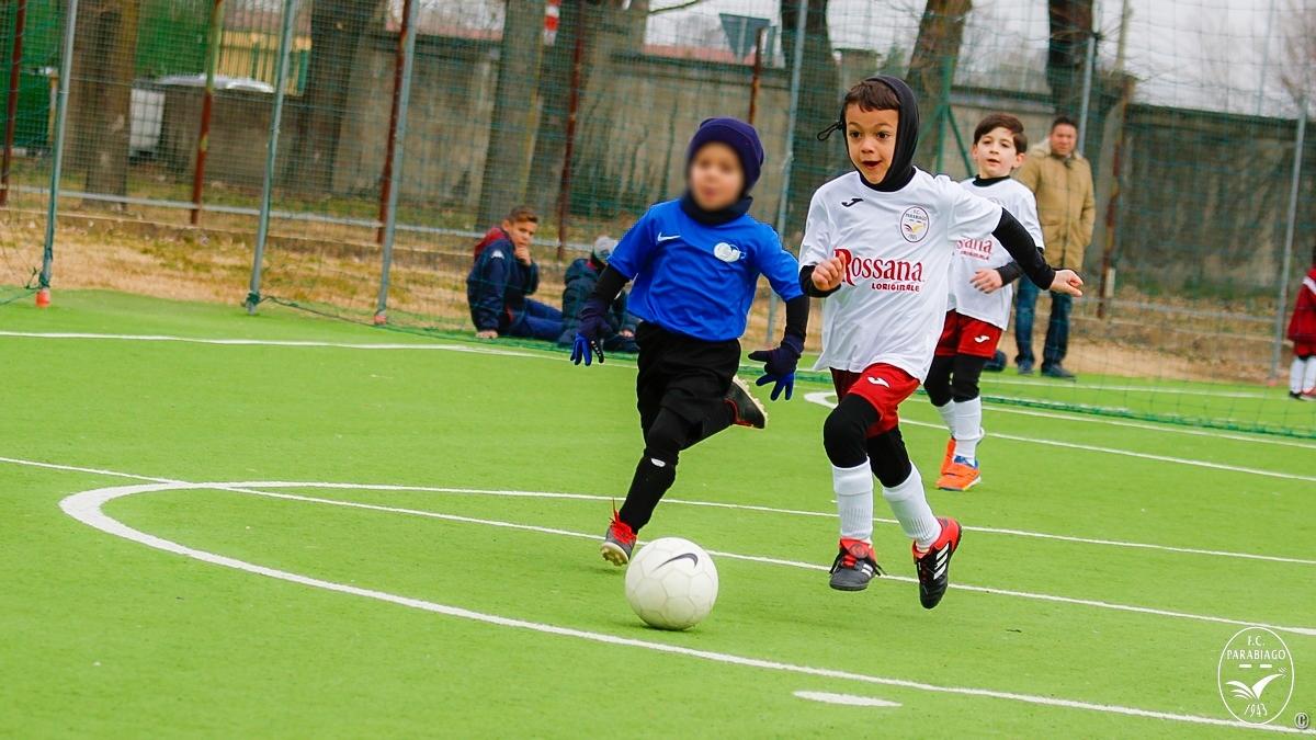 parabiago-calcio-piccoli-amici-2013-vs-s-stefano_00039