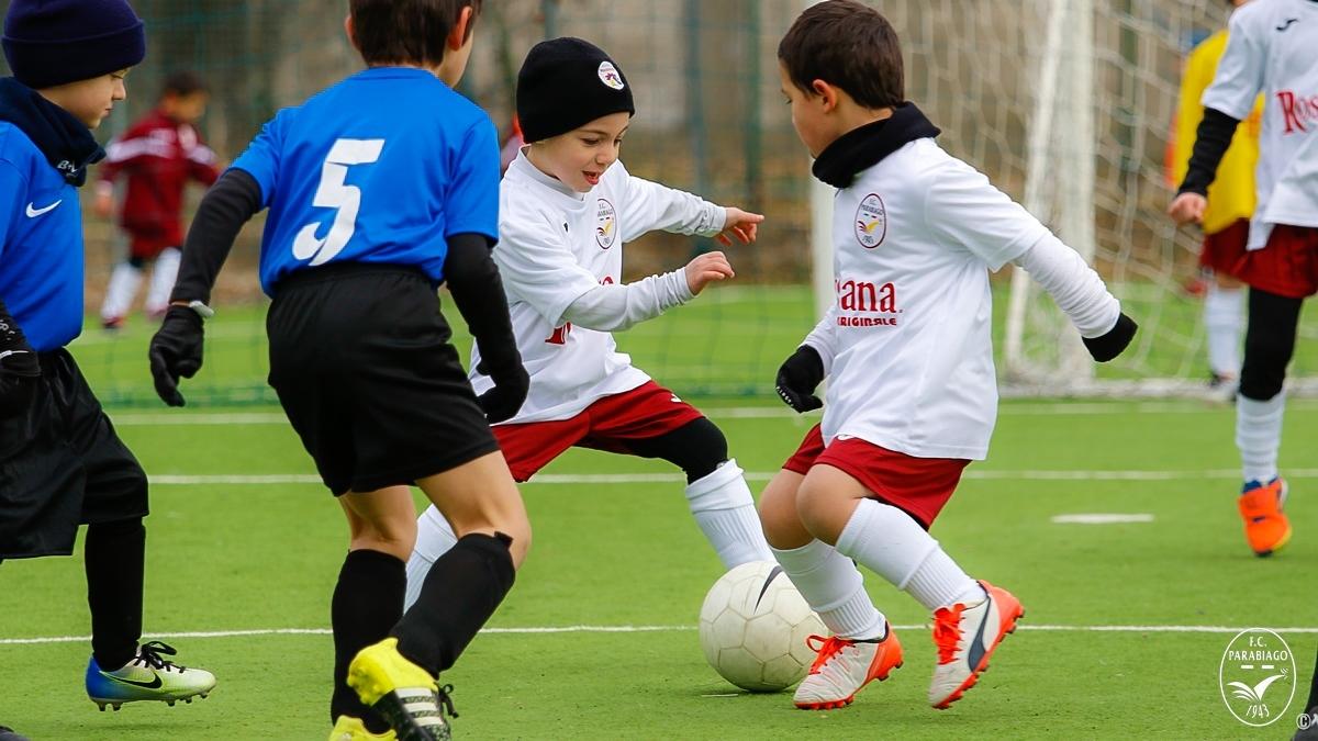 parabiago-calcio-piccoli-amici-2013-vs-s-stefano_00041