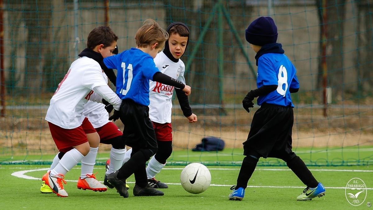 parabiago-calcio-piccoli-amici-2013-vs-s-stefano_00042