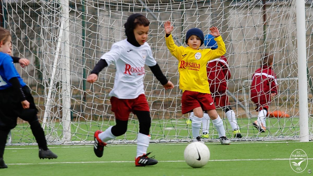 parabiago-calcio-piccoli-amici-2013-vs-s-stefano_00043