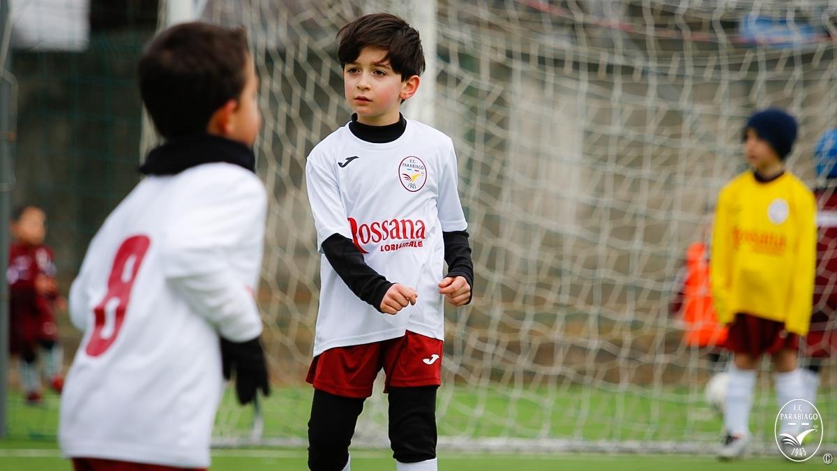 parabiago-calcio-piccoli-amici-2013-vs-s-stefano_00044