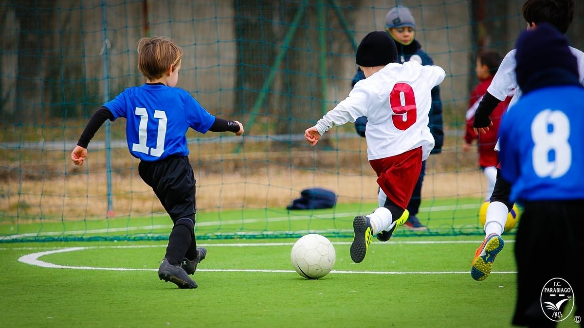 parabiago-calcio-piccoli-amici-2013-vs-s-stefano_00045