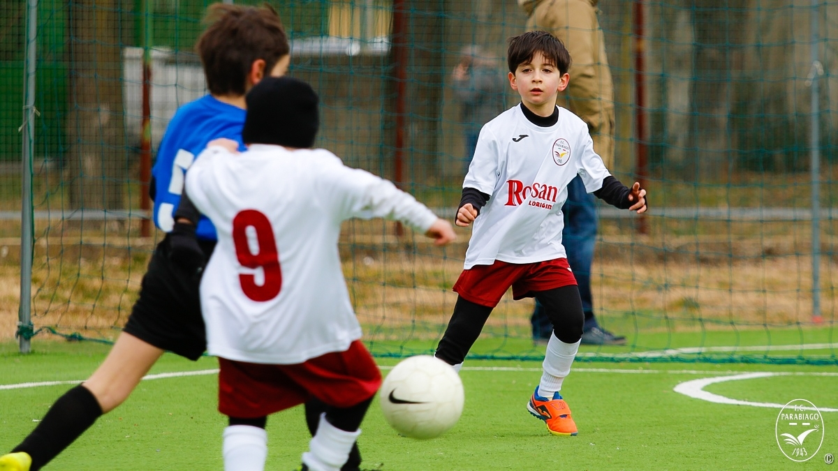 parabiago-calcio-piccoli-amici-2013-vs-s-stefano_00046