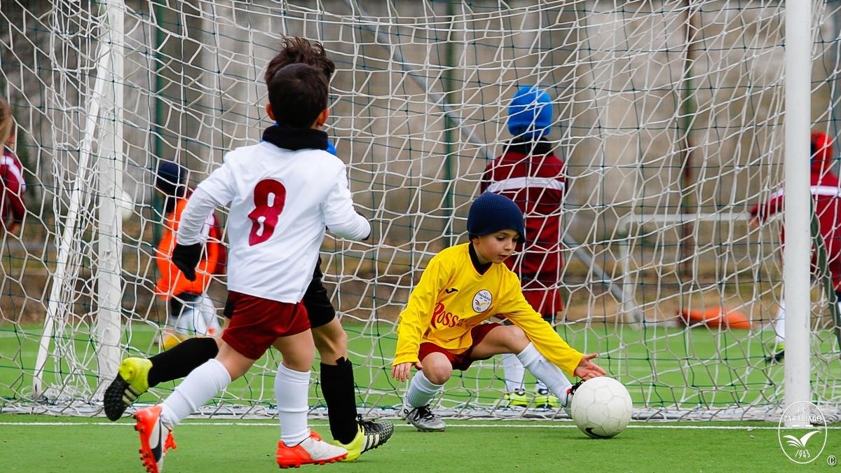 parabiago-calcio-piccoli-amici-2013-vs-s-stefano_00047