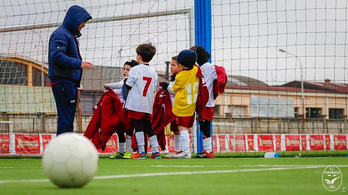 parabiago-calcio-piccoli-amici-2013-vs-s-stefano_00049