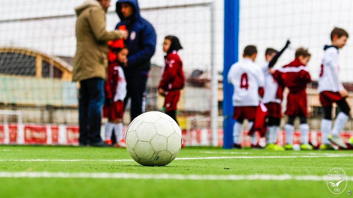 parabiago-calcio-piccoli-amici-2013-vs-s-stefano_00050