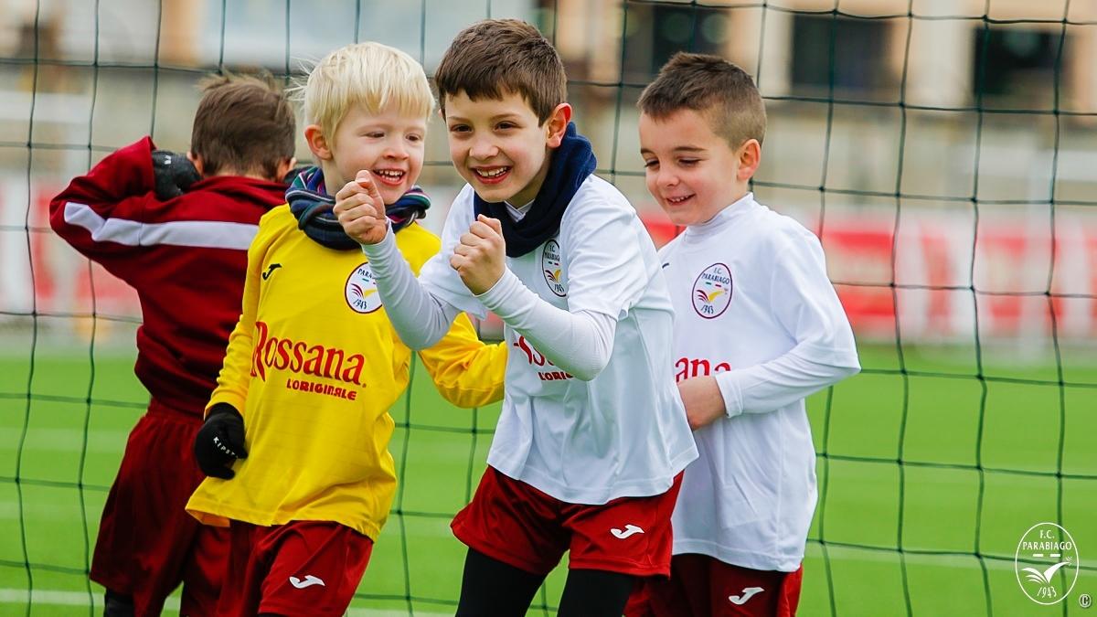parabiago-calcio-piccoli-amici-2013-vs-s-stefano_00051