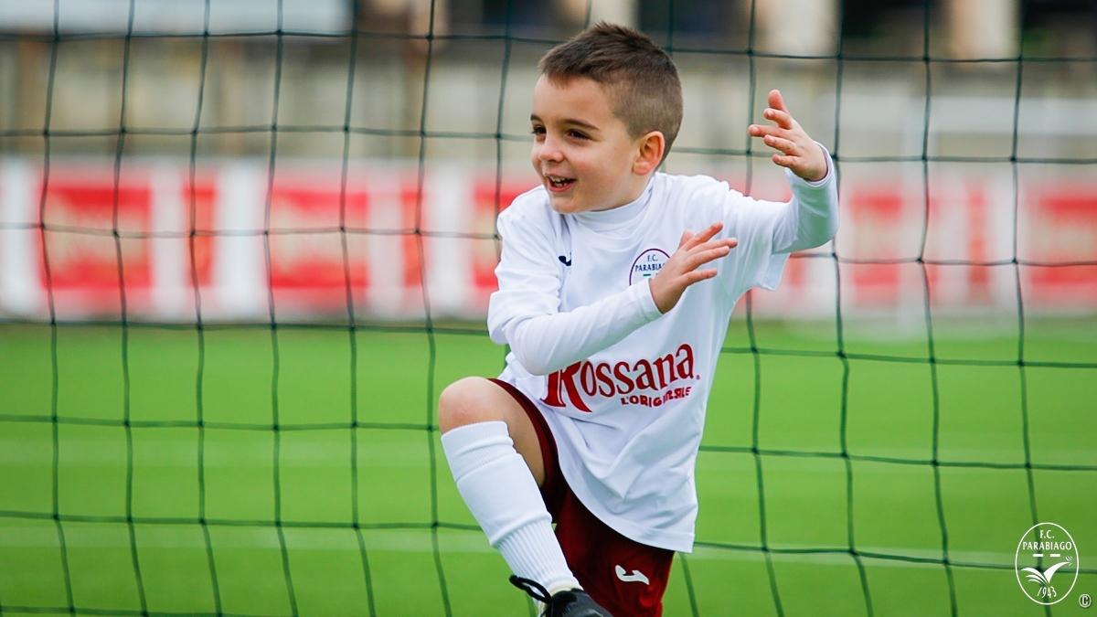 parabiago-calcio-piccoli-amici-2013-vs-s-stefano_00053