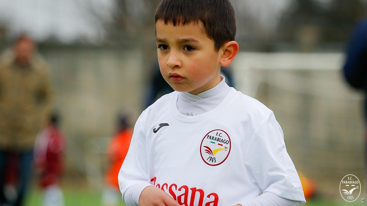 parabiago-calcio-piccoli-amici-2013-vs-s-stefano_00055