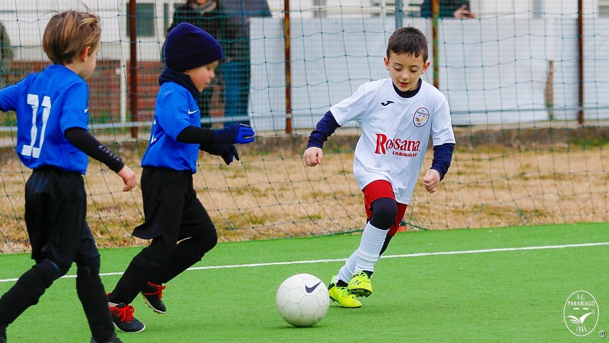 parabiago-calcio-piccoli-amici-2013-vs-s-stefano_00056