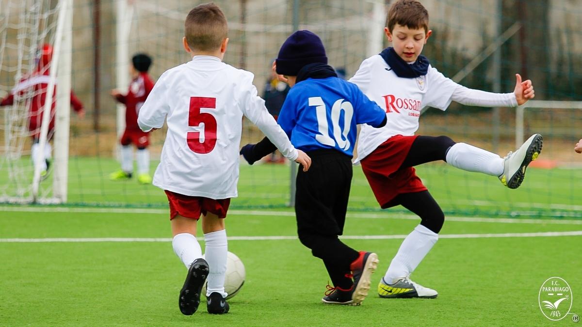parabiago-calcio-piccoli-amici-2013-vs-s-stefano_00057