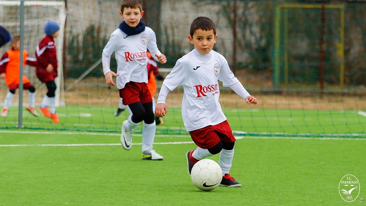 parabiago-calcio-piccoli-amici-2013-vs-s-stefano_00060