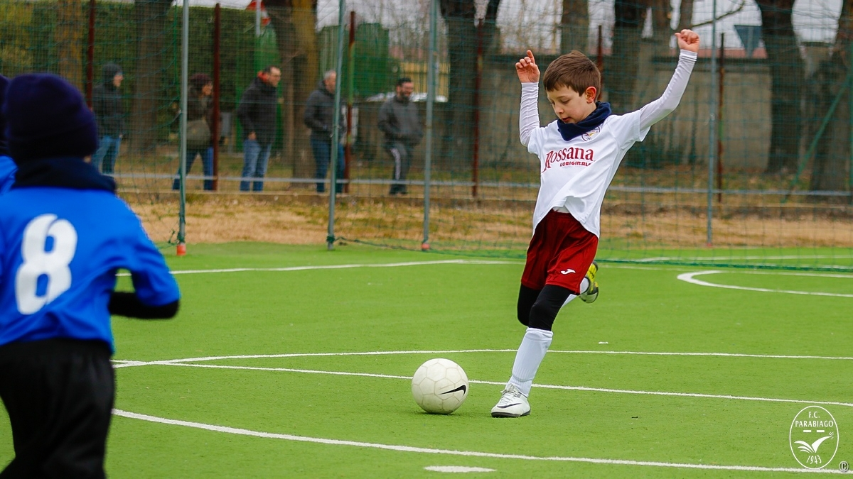 parabiago-calcio-piccoli-amici-2013-vs-s-stefano_00061