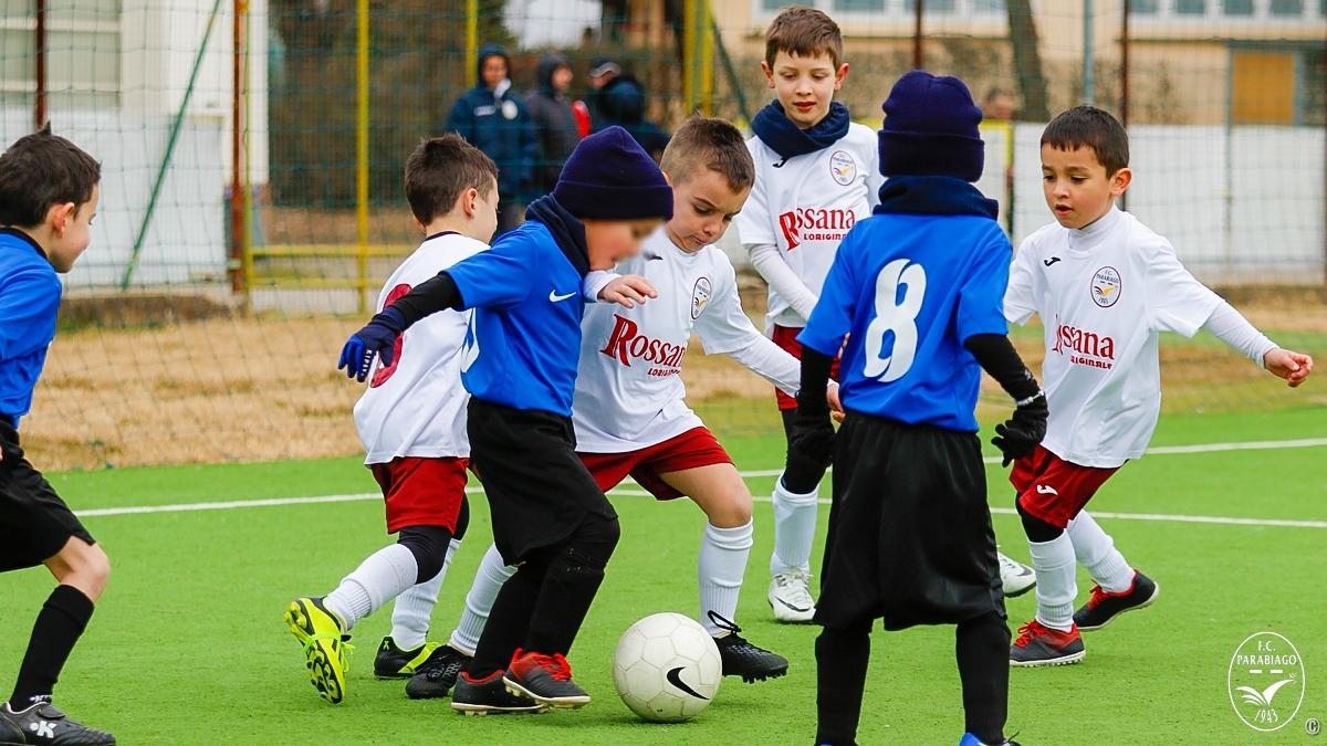 parabiago-calcio-piccoli-amici-2013-vs-s-stefano_00062