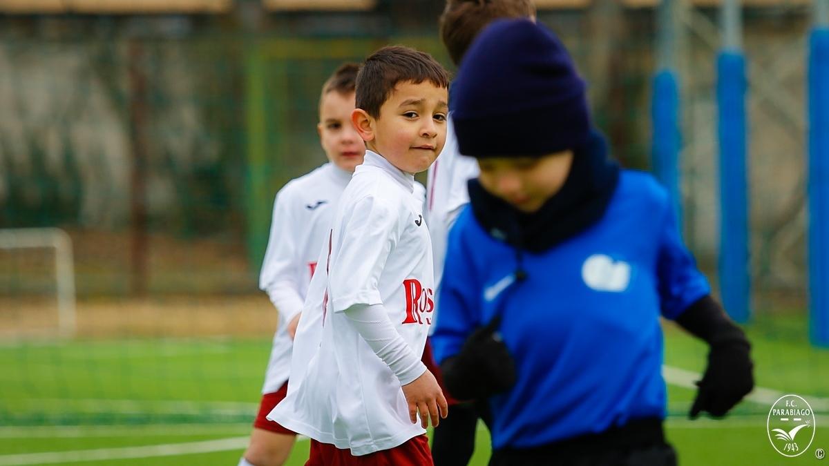 parabiago-calcio-piccoli-amici-2013-vs-s-stefano_00063