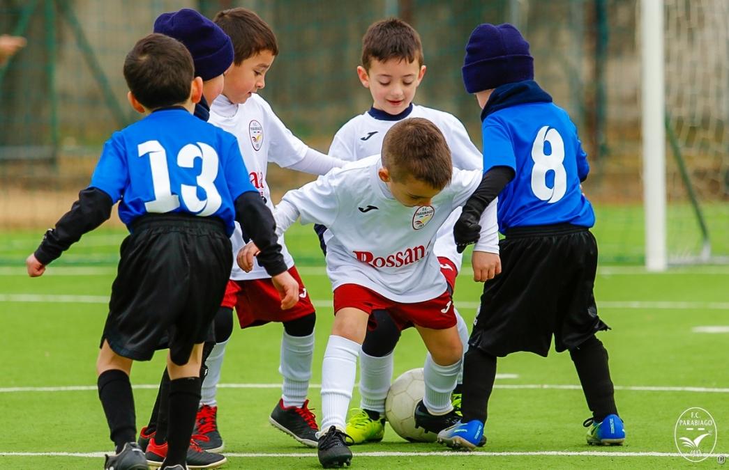parabiago-calcio-piccoli-amici-2013-vs-s-stefano_00065