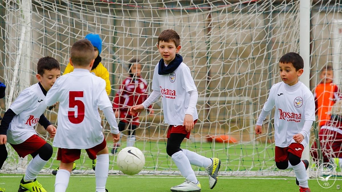 parabiago-calcio-piccoli-amici-2013-vs-s-stefano_00066
