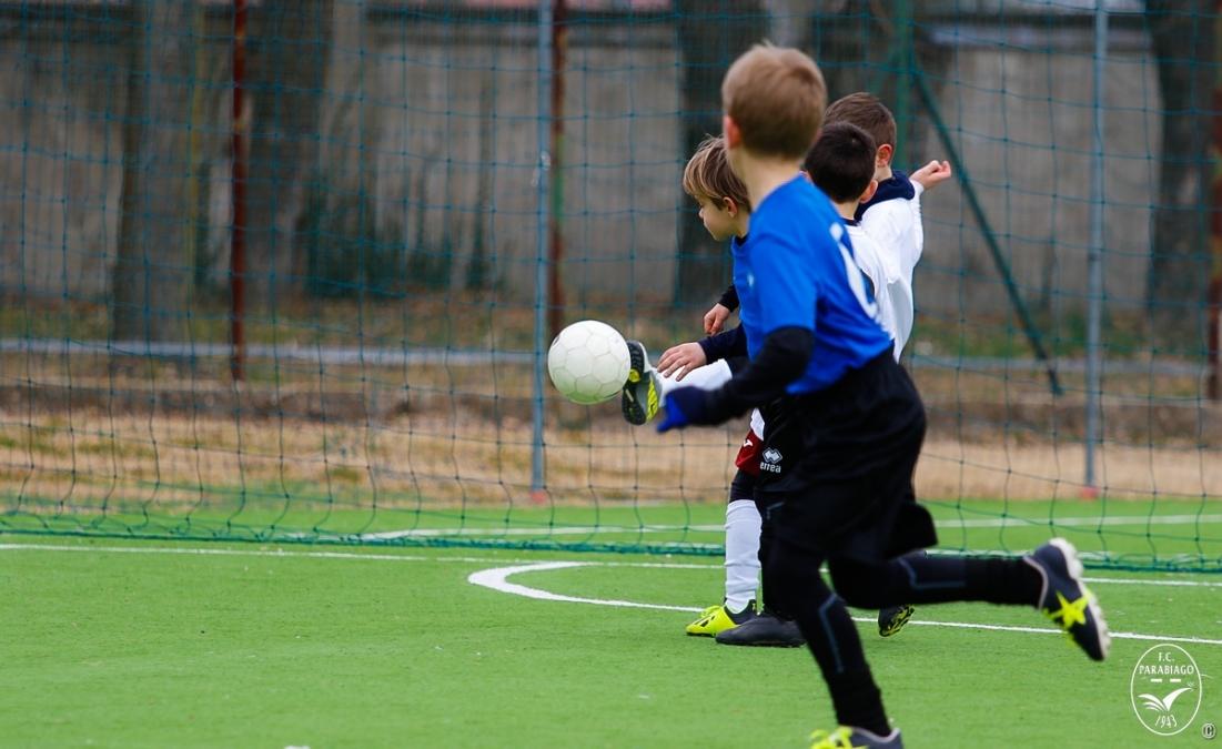 parabiago-calcio-piccoli-amici-2013-vs-s-stefano_00067