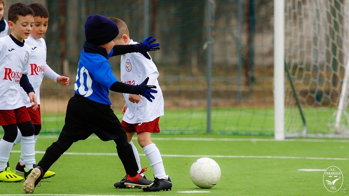 parabiago-calcio-piccoli-amici-2013-vs-s-stefano_00068