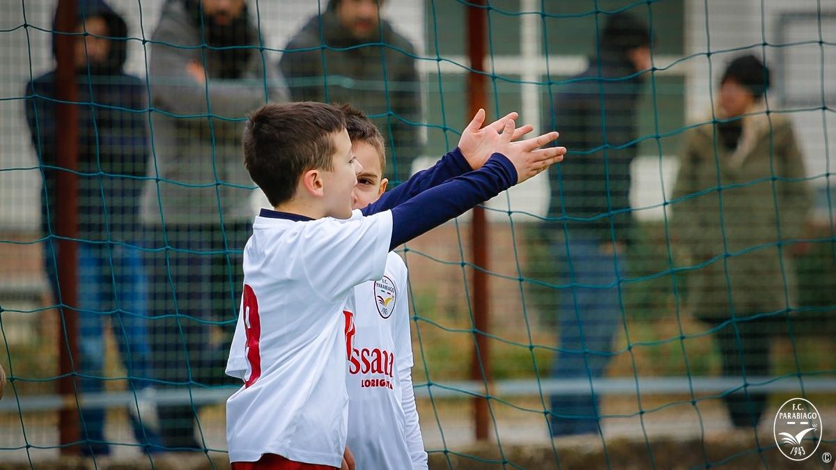 parabiago-calcio-piccoli-amici-2013-vs-s-stefano_00069