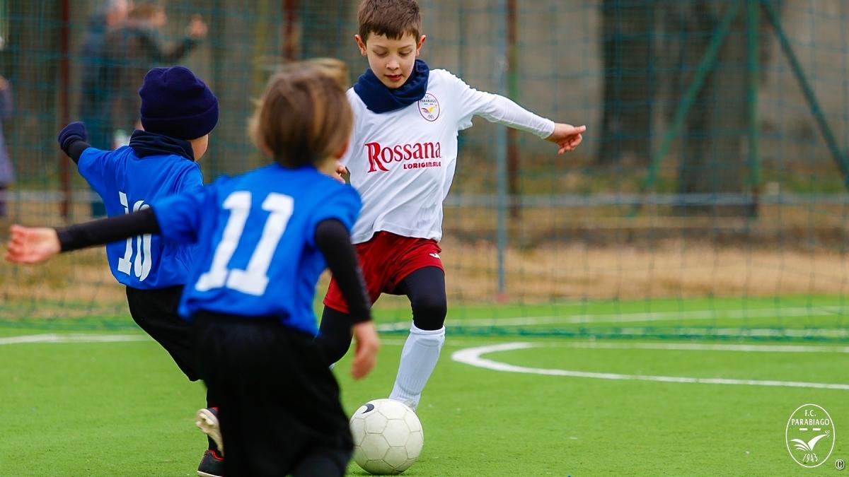 parabiago-calcio-piccoli-amici-2013-vs-s-stefano_00071