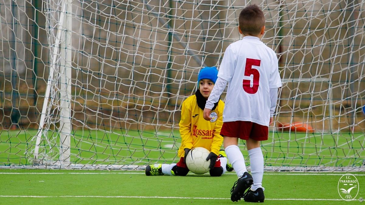 parabiago-calcio-piccoli-amici-2013-vs-s-stefano_00072