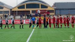 parabiago-calcio-prima-squadra-vs-nerviano_01