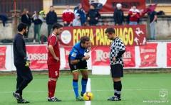 parabiago-calcio-prima-squadra-vs-nerviano_02