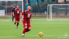 parabiago-calcio-prima-squadra-vs-nerviano_03