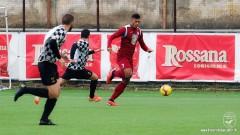 parabiago-calcio-prima-squadra-vs-nerviano_04