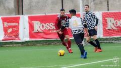 parabiago-calcio-prima-squadra-vs-nerviano_05