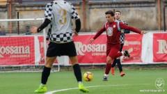parabiago-calcio-prima-squadra-vs-nerviano_06