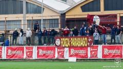 parabiago-calcio-prima-squadra-vs-nerviano_07
