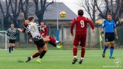 parabiago-calcio-prima-squadra-vs-nerviano_08