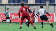 parabiago-calcio-prima-squadra-vs-nerviano_09