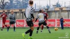 parabiago-calcio-prima-squadra-vs-nerviano_10