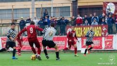 parabiago-calcio-prima-squadra-vs-nerviano_11