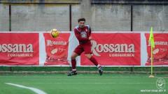 parabiago-calcio-prima-squadra-vs-nerviano_12