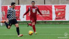 parabiago-calcio-prima-squadra-vs-nerviano_13