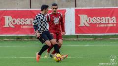parabiago-calcio-prima-squadra-vs-nerviano_14